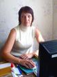 Яковлева Мария Владимировна
